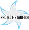 project-starfish